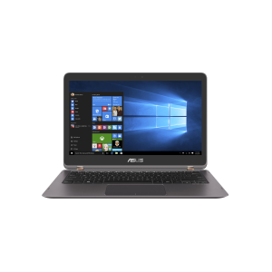 ASUS ZenBook Flip UX360UAK-DQ276T / DQ250T