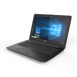 Acer One L1410