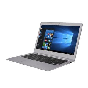 Asus ZenBook UX330CA-FC044T