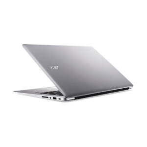 Acer Swift 3 SF314-51 Core i5