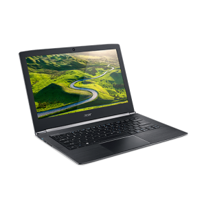 Acer Aspire S13 Core i7