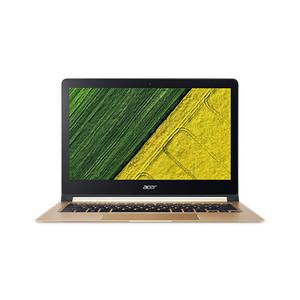 Acer Swift 7 Core i7