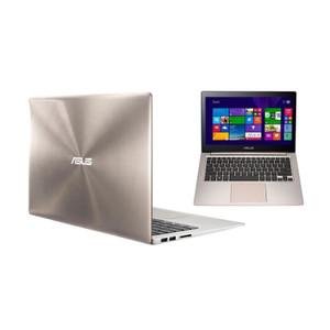 Asus ZenBook UX303UB-R4011T