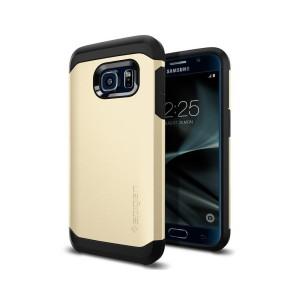 Spigen Tough Armor Samsung Galaxy S7