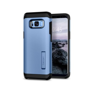 Spigen Tough Armor Samsung Galaxy S8 Plus
