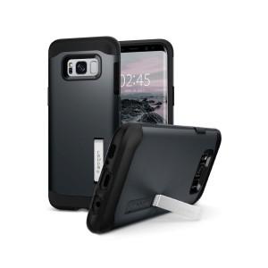 Spigen Slim Armor Samsung Galaxy S8 Plus