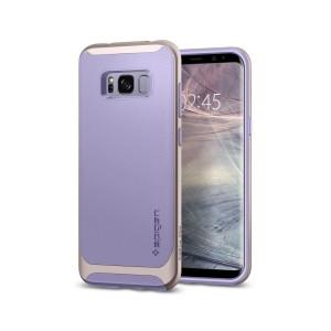 Spigen Neo Hybrid Samsung Galaxy S8