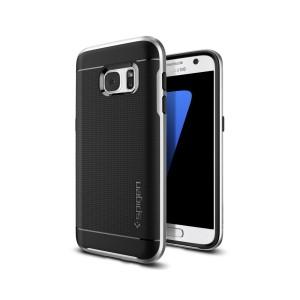 Spigen Neo Hybrid Samsung Galaxy S7