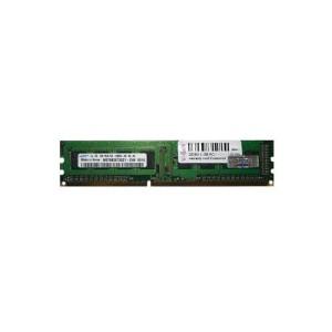 V-GEN 2GB DDR3 PC 12800