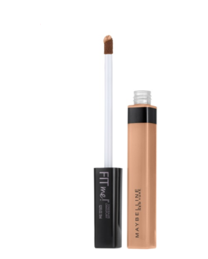 Maybelline Fit Me Concealer - Deep - 6.8 mL