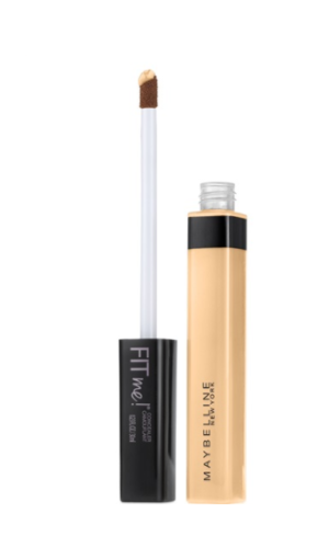 Maybelline Fit Me Concealer - Medium - 6.8 mL