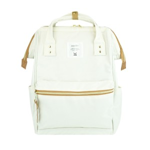 Anello Oxford Backpack