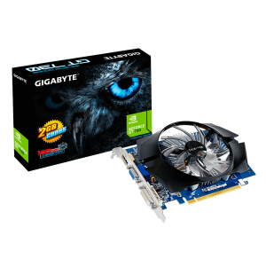 Gigabyte GeForce GT 730 2GB GDDR5