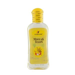 Konicare Minyak Telon 125 ml