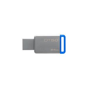 Kingston DataTraveler 50 64 GB - USB 3.1