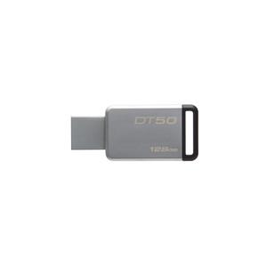 Kingston DataTraveler 50 128 GB - USB 3.1