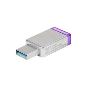 Kingston DataTraveler 50 8 GB - USB 3.1