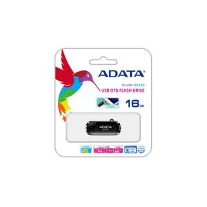 Adata DashDrive Durable UD320 16GB