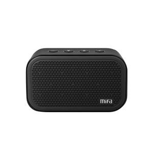 Xiaomi MiFa M1