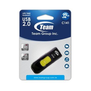 Team C141 32GB