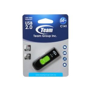 Team C141 64GB