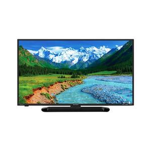 """Sharp LED TV 32"""" LC-32LE265i"""