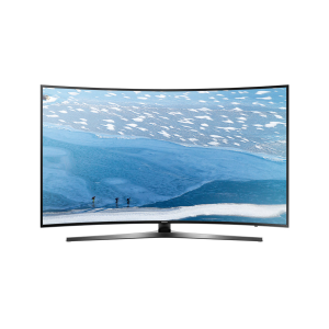 "Samsung LED TV 65"" KU6500"