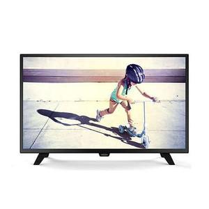 """Philips LED TV 32"""" 32PHA3052"""