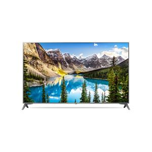 "LG LED Smart TV 43"" 43UJ652T"