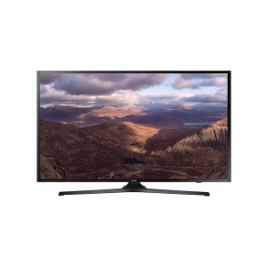 "Samsung LED TV 40"" UA40M5000"