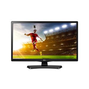 """LG LED TV 20"""" 20MT48"""