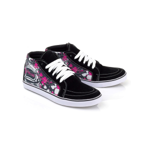 Sepatu Anak Perempuan Blackkelly LJO 070