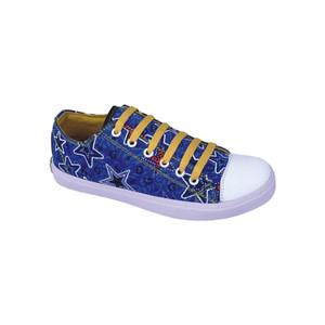 Sepatu Anak Perempuan Catenzo Junior CSJ 612