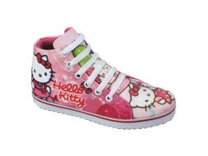 Sepatu Anak Perempuan Catenzo Junior CBB 004