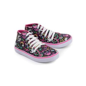 Sepatu Anak Perempuan Blackkelly LNJ 074