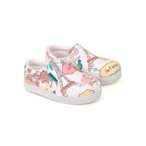 Sepatu Anak Perempuan CBR SIX RMC 603