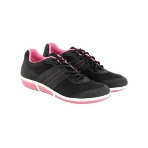 Sepatu Anak Perempuan AZZURRA 627-12