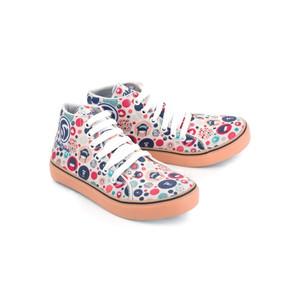 Sepatu Anak Perempuan Blackkelly LNJ 011