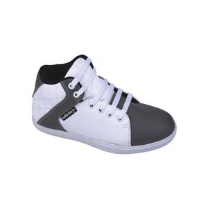 Sepatu Anak Perempuan Catenzo Junior CIR 022