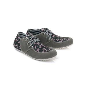 Sepatu Anak Perempuan Blackkelly LJA 440