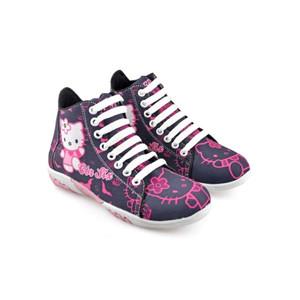 Sepatu Anak Perempuan CBR SIX RNC 009