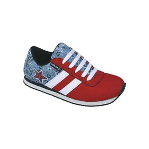 Sepatu Anak Perempuan Catenzo Junior CAD 028