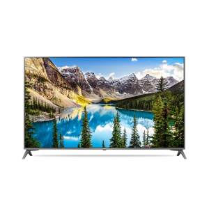 "LG LED Smart TV 55"" 55UJ652T"