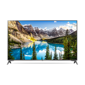 "LG LED Smart TV 49"" 49UJ652T"