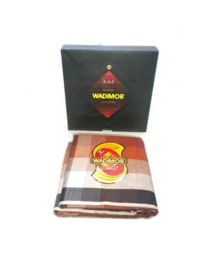 Wadimor Sarung AAC