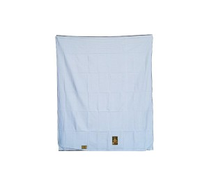 Wadimor Sarung Putih Polos