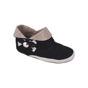 Boots Anak Perempuan Catenzo Junior CDA 003