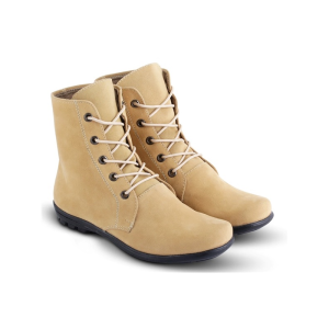 Boots Anak Perempuan JK Collection JUD 5504