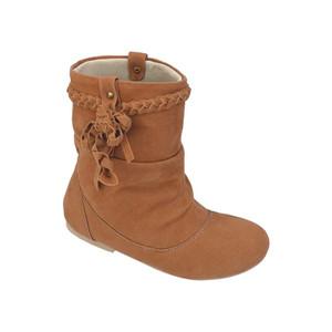 Boots Anak Perempuan Catenzo Junior CTA 014