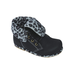 Boots Anak Perempuan Catenzo Junior CTS 199